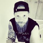 Alex Holz - @holz_alex - Instagram