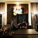 Alex Holzman - @phil.ken.sebben - Instagram