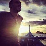 Alex Hornstein - @hornsteinalex - Instagram