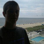 Alex Hovatter - @alex_m_hovatter - Instagram