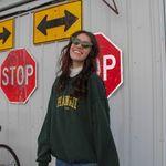 Alexandria - @alexxhaydennn - Instagram