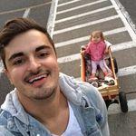 Alex Ianos - @alex_ianos - Instagram