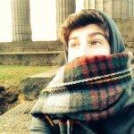 Alex Inkster - @alexiboy - Instagram