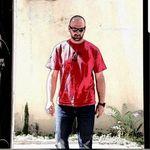 Alex Jaser - @iskandar.jaser - Instagram