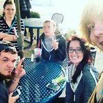 Alex Keepers - @keepersalex - Instagram