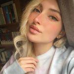 Alex Kingscott | 🐒 - @doodling_alex - Instagram