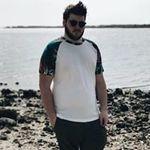 Alex Kingsbury - @alex.kingsbury.50 - Instagram