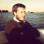 Alexandr Kirikov - @alexkirikov - Instagram