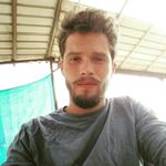 Alex Kirilov - @alexkirilov - Instagram