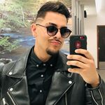 Alex Kirilov - @alexkirilov777 - Instagram