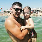 Александр - @alex__kirin - Instagram