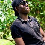 Alex Klaboi - @iamalexbukenya - Instagram