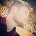 alex klaic - @alexsanderklaic - Instagram