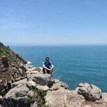 Alex Klaic - @alexklaic - Instagram