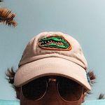 lrhs/21' - @alex_kreiling_ - Instagram