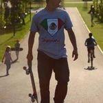 Alex Kuczynski - @alexkuczynski - Instagram