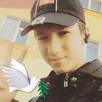 Alexsandr Kukuruza - @kukuruzaalexsandr - Instagram