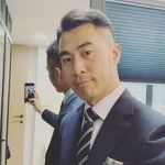 大榮伯 愛旅嗑食Alex kuo - @alexkuo1024 - Instagram