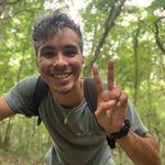 Alex Llanos - @alex.llanos - Instagram