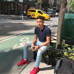 alex lantigua  - @alexlantigua_ - Instagram