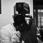 Alex_Lasky^_^ - @alex_lasky - Instagram
