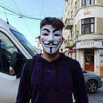 Alex Liss - @alex_liss26 - Instagram