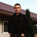 Alexandr Lisyuk - @alex___lii - Instagram