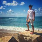 Alex Litman - @alex_litman - Instagram