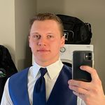 Alex litovchenko - @_alexnko_ - Instagram