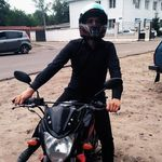 Litovsky Alexandr - @litovskyalexandr - Instagram