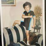 @alexlittman - Instagram