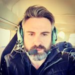Alex Litvak - @litvashka - Instagram