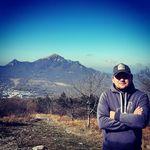 Litvin Alexey - @alex_litvin - Instagram