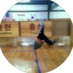 Alex Liu - @_._ahl - Instagram