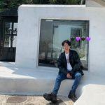 Alex Liu - @alex66___ - Instagram