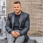 Alex Livingstone - @alexlivingstone_fx_trader - Instagram