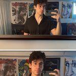 Alex Liz - @a.lizphotos - Instagram