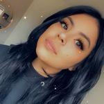Oceanside Hair Stylist ✨ - @alexlizhair - Instagram