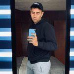 Alex Lizarraga - @dimelizarraga - Instagram