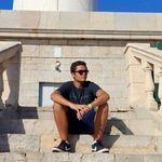 ALEX LLORENTE - @alexllorente - Instagram