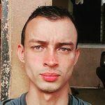 Alex Llorente - @alexllorente12 - Instagram