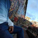 Alex Lobato - @alex.lobato - Instagram