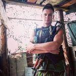 Alex Loboda - @alex_kex228 - Instagram