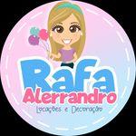 Rafa Alerrando Locaçoes - @rafaalerrandro_peguemonte - Instagram