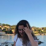 Alex - @alex.lockard - Instagram