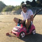 Alex Loeb - @alexwinterloeb - Instagram