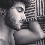 Alex - @alexloktm - Instagram