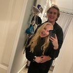 Alex Lokey - @lokeyalex - Instagram