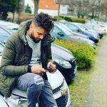 Alex Lmellale - @alex_lolo - Instagram