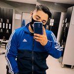 Alex Lolo ⚡️ - @ale_x0601 - Instagram